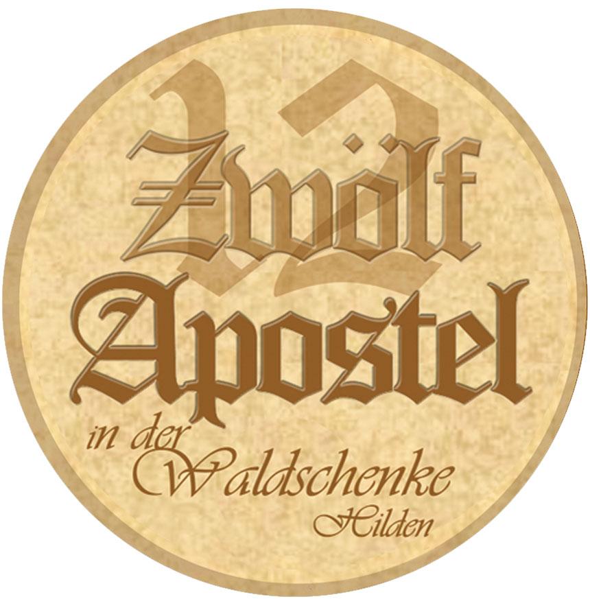 12apostel-hilden_logo
