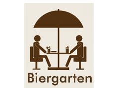 icons_biergarten