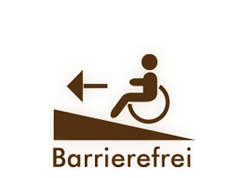 icons_barriere